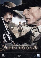 /Appaloosa-DVD/Ed-Harris/ 803280702884