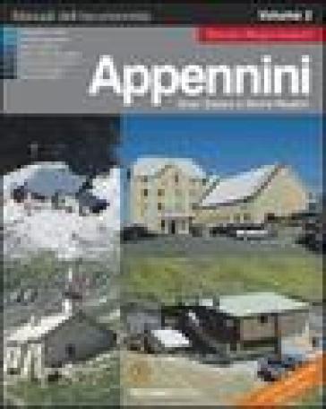 Appennini, Gran Sasso e monti Reatini. 2. - Emanuele Lucchetti   Rochesterscifianimecon.com