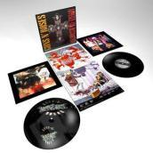 Appetite for destruction (2LP)
