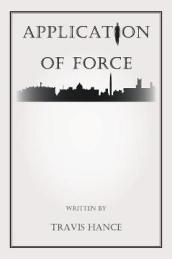 Application of Force