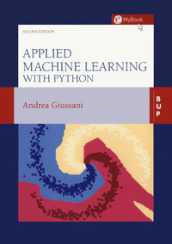 Applied machine learning with Python