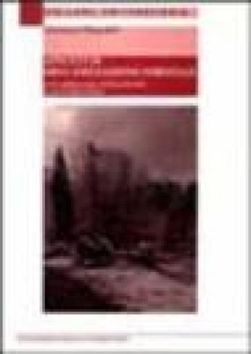 Appunti di meccanizzazione forestale - Giovanni Hippoliti | Jonathanterrington.com