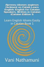 Apreneu Idiomes Anglesos F cilment En Catal  Learn English