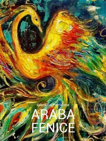 Araba Fenice