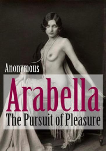 Arabella - Anonimo | Rochesterscifianimecon.com