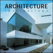 Architecture inspirations. Ediz. italiana