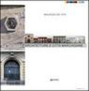 Architettura e città marchigiane. Un laboratorio per la conservazione - Maurizio De Vita pdf epub