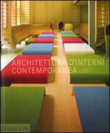 Architettura d 39 interni contemporanea susan yelavich for Architettura d interni