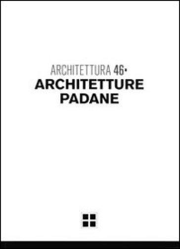 Architetture padane