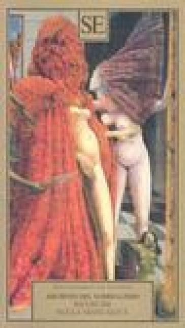 Archivio del surrealismo. Ricerche sulla sessualità - G. Pavanello   Jonathanterrington.com