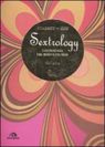 Ariete. Sextrology. L'astrologia del sesso e dei sessi - Quinn Cox |