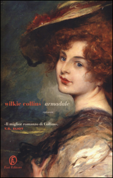 Armadale - William Wilkie Collins |