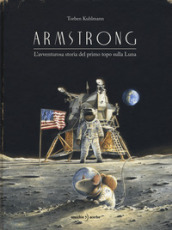 Armstrong. L