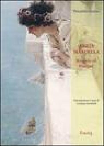 Arria Marcella. Ricordo di Pompei - Theophile Gautier pdf epub
