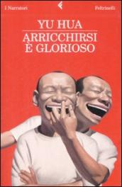 Arricchirsi è glorioso. Brothers, seconda parte
