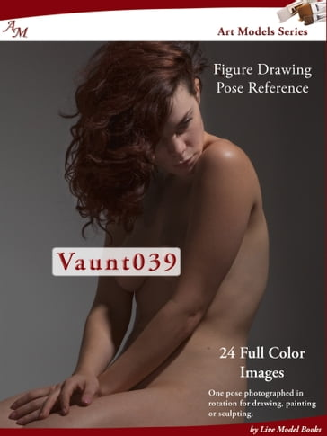 Art Models Vaunt039