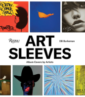 Art Sleeves