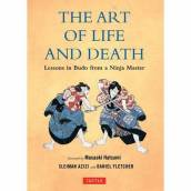 Art of Life and Death