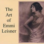 Art of emmi leisner
