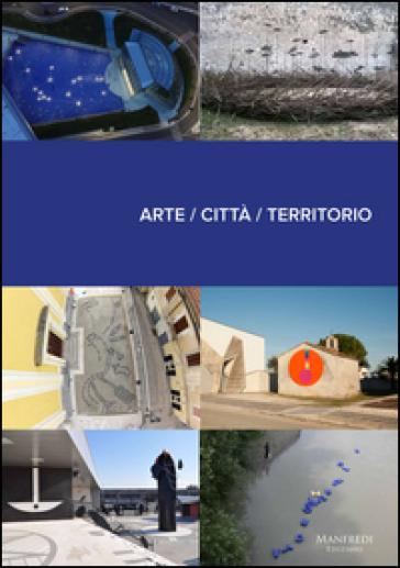 Arte. Città. Territorio - S. Nannicola | Rochesterscifianimecon.com