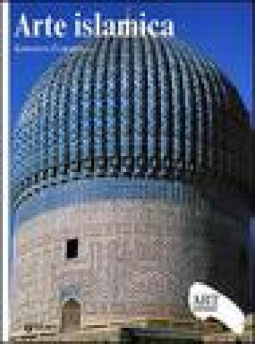 Arte islamica. Ediz. illustrata - Giovanni Curatola   Rochesterscifianimecon.com