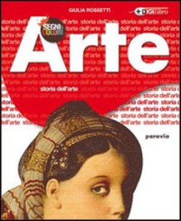 Arte storia. Storia dell'arte. Per la Scuola media. Con espansione online - M. Grazia Coppini pdf epub