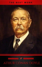 Arthur Conan Doyle: The Best Works
