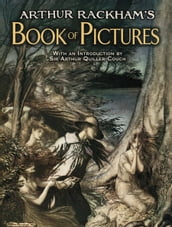 Arthur Rackham s Book of Pictures