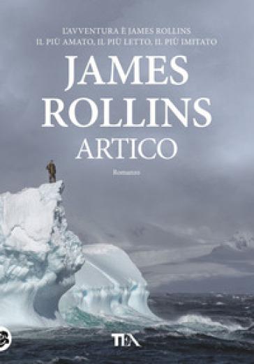 Artico - James Rollins |