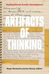 Artifacts of Thinking