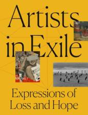 Artists in Exile