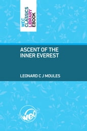 Ascent of the Inner Everest