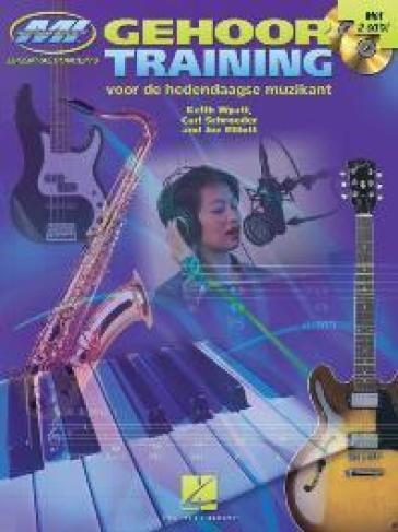 Ascolta, leggi & suona. Per la Scuola media. Con CD Audio. 1: Metodo per saxofono tenore - Jaap Kastelein |