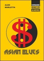 Asian blues