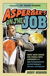Asperger s on the Job