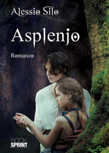 Asplenjo - Alessio Silo |