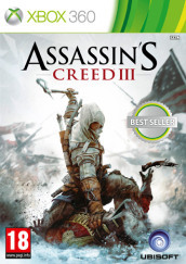 Assassin s Creed III Classics