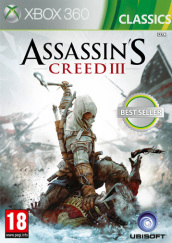 Assassin s Creed III Classics 2