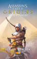Assassin s Creed. Origins. Desert Oath