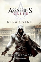 Assassin s Creed. Renaissance