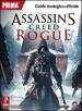 Assassin's Creed Rogue. Guida strategica ufficiale
