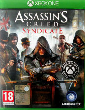 Assassin s Creed Syndicate Greatest Hits