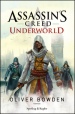 Assassin s Creed. Underworld