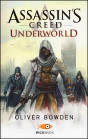 Assassin's Creed. Underworld
