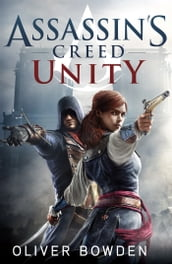 Assassin s Creed: Unity