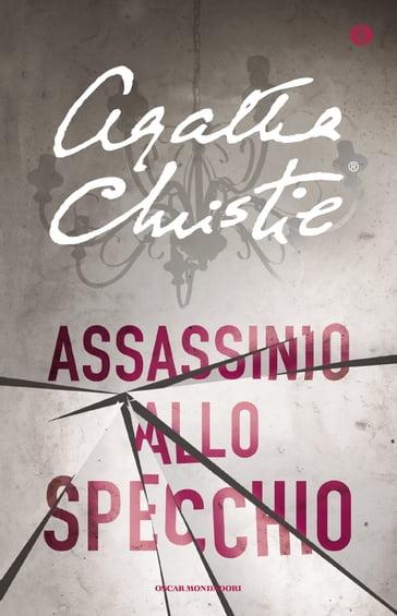 Assassinio allo specchio agatha christie ebook - Assassinio allo specchio ...
