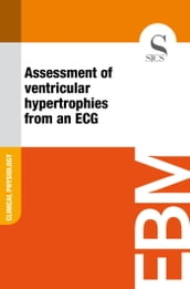 Assessment of Ventricular Hypertrophies from an ECG