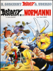 Asterix e i normanni. 9.