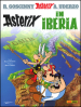 Asterix in Iberia. 14.