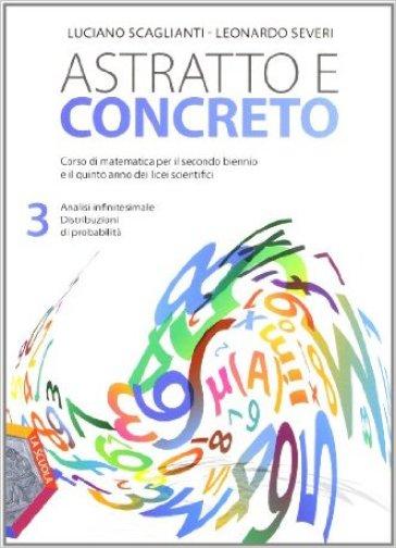 book neutrino physics
